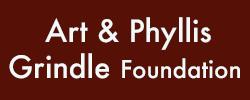 Art & Phyllis Grindle Foundation