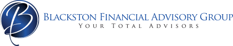 Blackston Financial Advisory Group