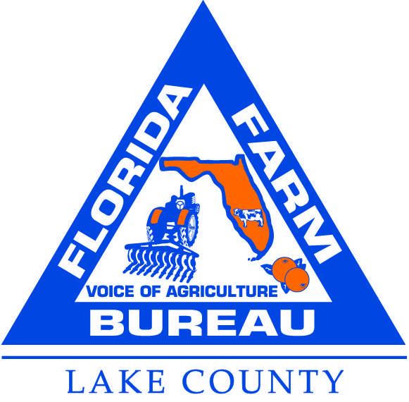 Florida Farm Bureau Lake County