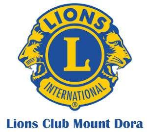 Lions Club Mount Dora