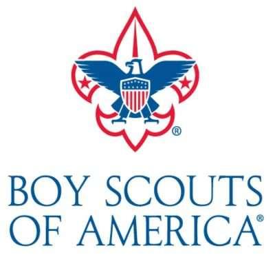 Boy Scots of America