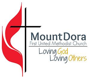 Mout Dora First United Methodist Church