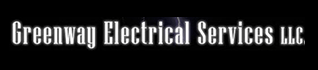 Greenway Electrical Services