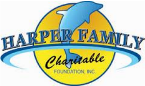 Harper Family Charitable Foundation