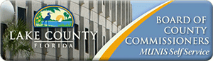 Lake County Board of Commissioners