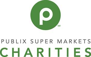 Publix Supermarket Charities Logo