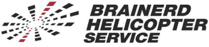 Brainerd Helicopter Service